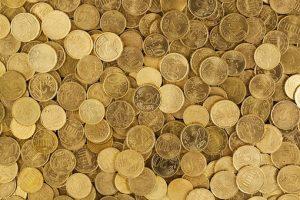 Czym lokata bankowa różni się od konta oszczędnościowego?